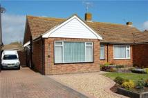 2 bed Semi-Detached Bungalow in Cornmill Gardens...