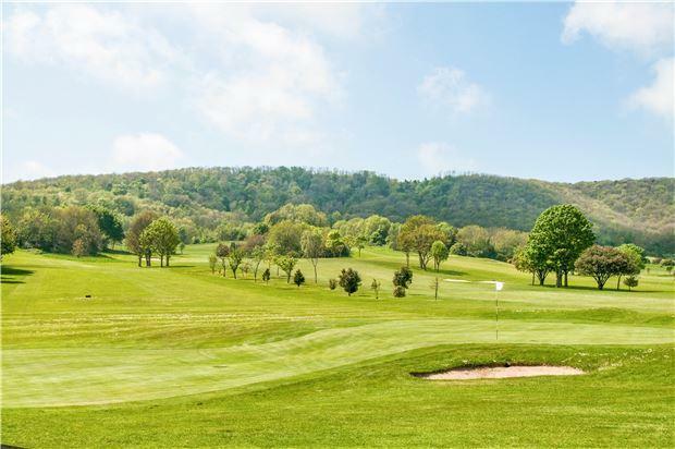 Willingdon Golf Course