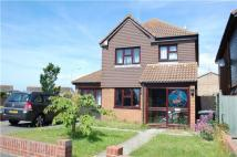 4 bed Detached house for sale in Schofield Way...