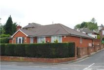 Detached Bungalow in Cooper Rise...