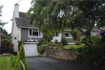 Detached Bungalow for sale in 9 The Byeway, HASTINGS...