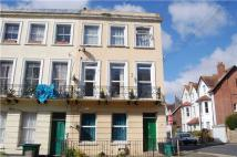 1 bedroom Flat for sale in Magdalen Road...