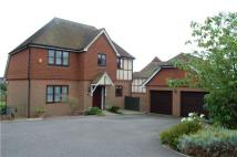 Detached home for sale in Stonebeach Rise...