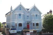 1 bed Flat for sale in Flat...