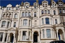 2 bed Flat for sale in Warrior Gardens...