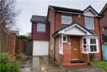 4 bedroom Detached home for sale in Smithys Close...