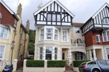 2 bed Flat for sale in Grosvenor Crescent...