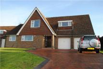 4 bedroom Detached home in Denehurst Gardens...