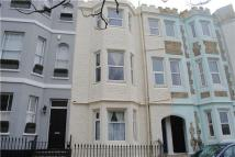 1 bed Flat in St. Margarets Terrace...