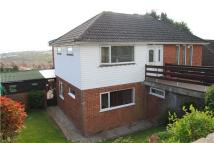 4 bedroom Detached home in Gresham Way...