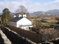3 bedroom Detached home for sale in Tanygrisiau...