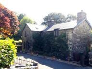 3 bed Detached property in Llanbedr, Gwynedd
