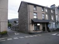 6 bed Terraced house in Y Sgwar...