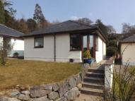 2 bed Bungalow for sale in Parc Bron Y Graig...