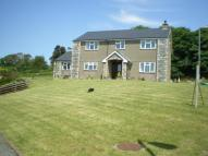4 bedroom Detached home in Stad Y Gof...