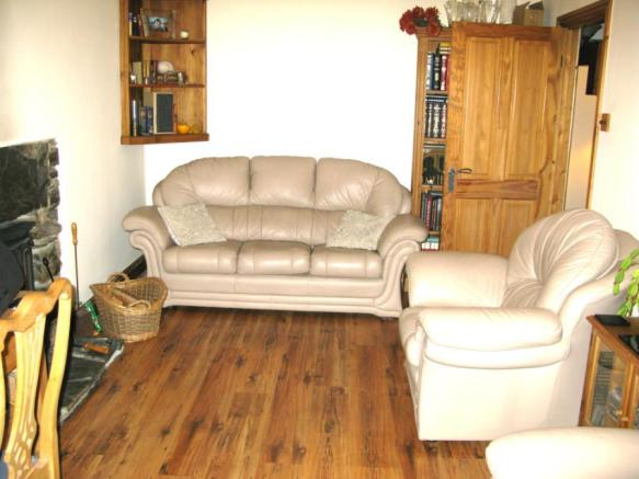 Lounge*