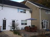 3 bed Terraced home for sale in Tan Y Foel, Borth-y-Gest...