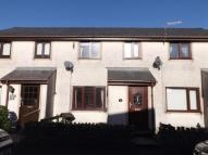 3 bedroom Terraced home for sale in Maes Y Garth, Minffordd...