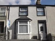3 bed Terraced property in Cromwell Street...