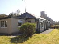 3 bedroom Bungalow for sale in Highgate, Ffestiniog...