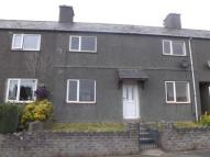 3 bed Terraced home in Penllystyn, Bryncir...