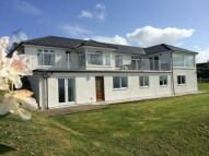 Upper Morannedd Detached property for sale
