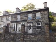 Glan Y Pwll Road End of Terrace property for sale