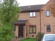 Terraced home to rent in Longhedge, Caldecotte...