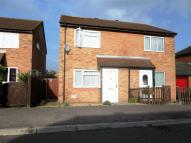 2 bedroom semi detached home in Downland, Two Mile Ash...