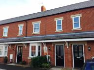 3 bed Terraced property for sale in Barr Piece, Wolverton...