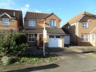 3 bedroom Detached home in Wardle Place, Oldbrook...