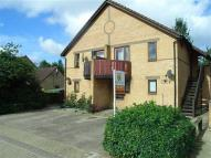 1 bedroom Flat in Edmund Court...