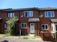 2 bedroom Terraced home to rent in Medhurst, Two Mile Ash...