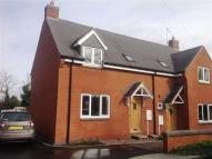 Cottage to rent in Furtho Lane, Potterspury...