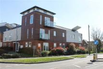 Addenbrookes Road Apartment for sale