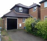 4 bed Detached home to rent in Badgers Oak, Kents Hill...