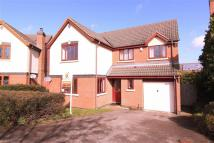 4 bed Detached home for sale in Eridge Green, Kents Hill...