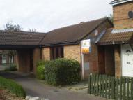 Downland Bungalow to rent
