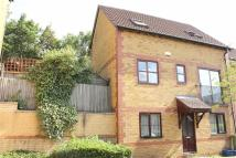 5 bedroom Detached property in Fosters Lane, Bradwell...