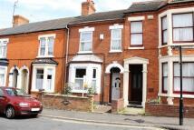 3 bedroom Terraced home in Windsor Street...