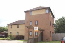 1 bed Flat for sale in Ticehurst Close...