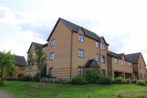 2 bedroom Apartment in Babylon Grove, Westcroft...