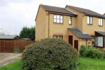 Lowndes Grove semi detached property to rent