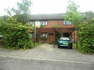 Terraced house to rent in Medhurst, Two Mile Ash...