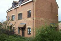 Maisonette to rent in Grace Avenue, Oldbrook...