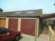 new Studio flat in Hetton Close, Heelands...