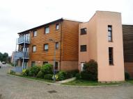 Apartment in Chasewater Crescent...