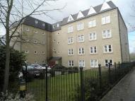 4 bed Apartment in Clarence House...