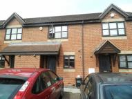 2 bedroom Terraced house in Deacon Place, Middleton...