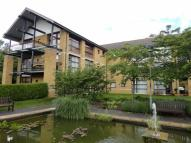 4 bedroom Apartment to rent in Woodward Place, Loughton...